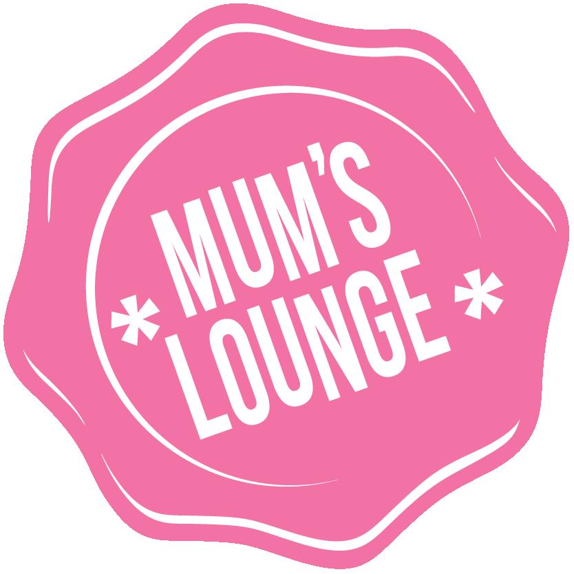 Mums Lounge