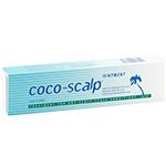 coco-scalp