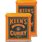 keens-curry