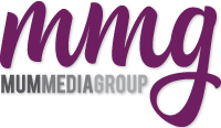 mum media group